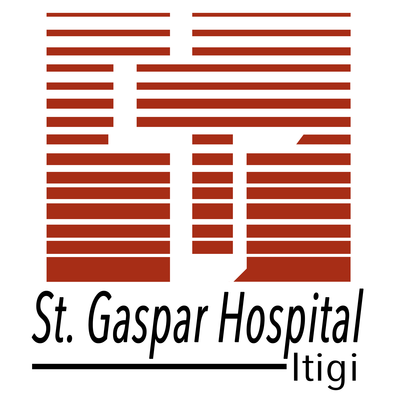 stgasparhospital